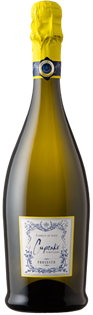 Cupcake Vineyards Prosecco 750ml
